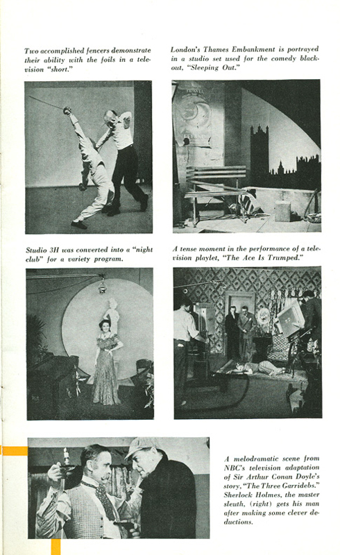 NBC_Booklet23.jpg