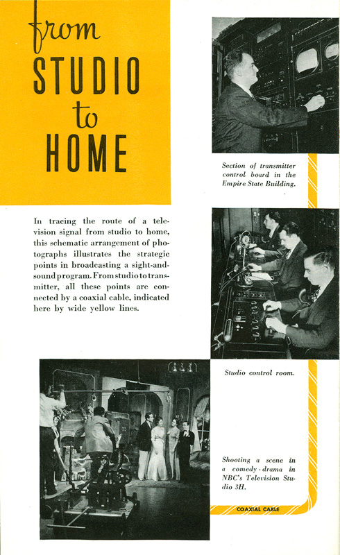 NBC_Booklet24.jpg