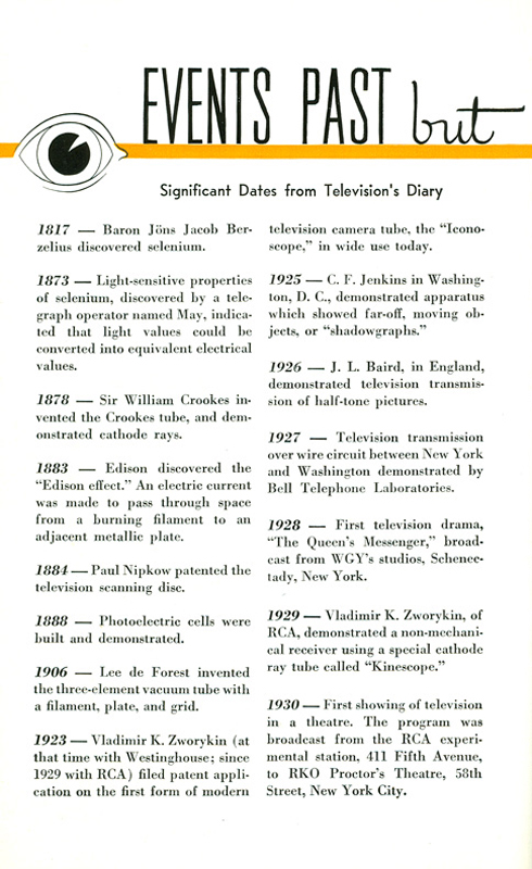 NBC_Booklet30.jpg