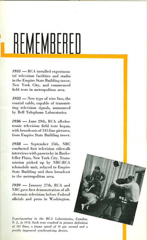 NBC_Booklet31.jpg