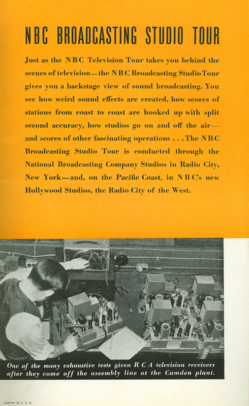 NBC_Booklet33.jpg