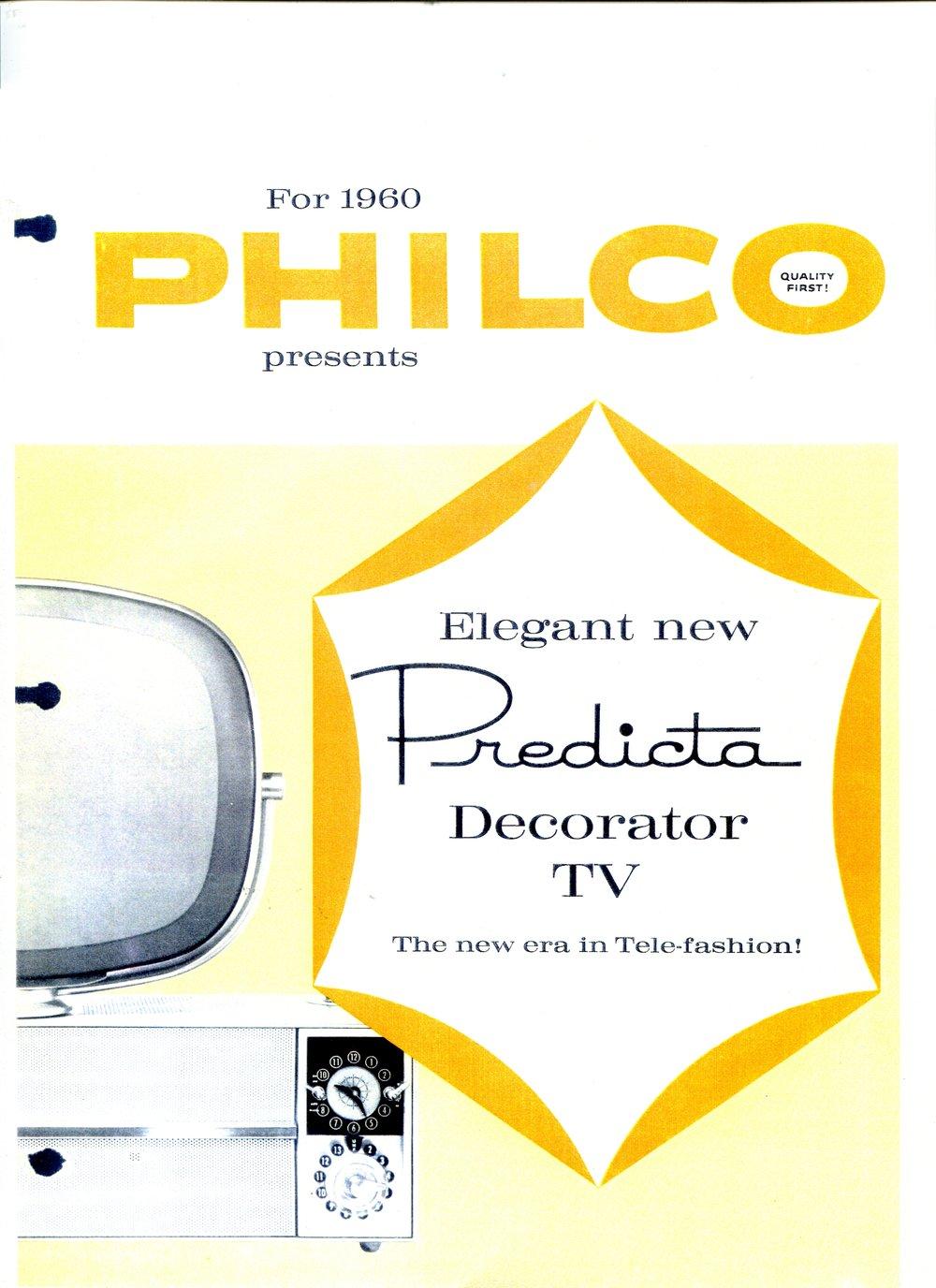 Philco Book 011.jpg