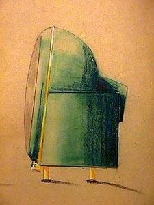 1957 winkler-13.JPG