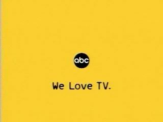 abc-yellow-1998.png