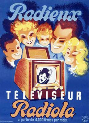 tv ad televise radiola.jpg