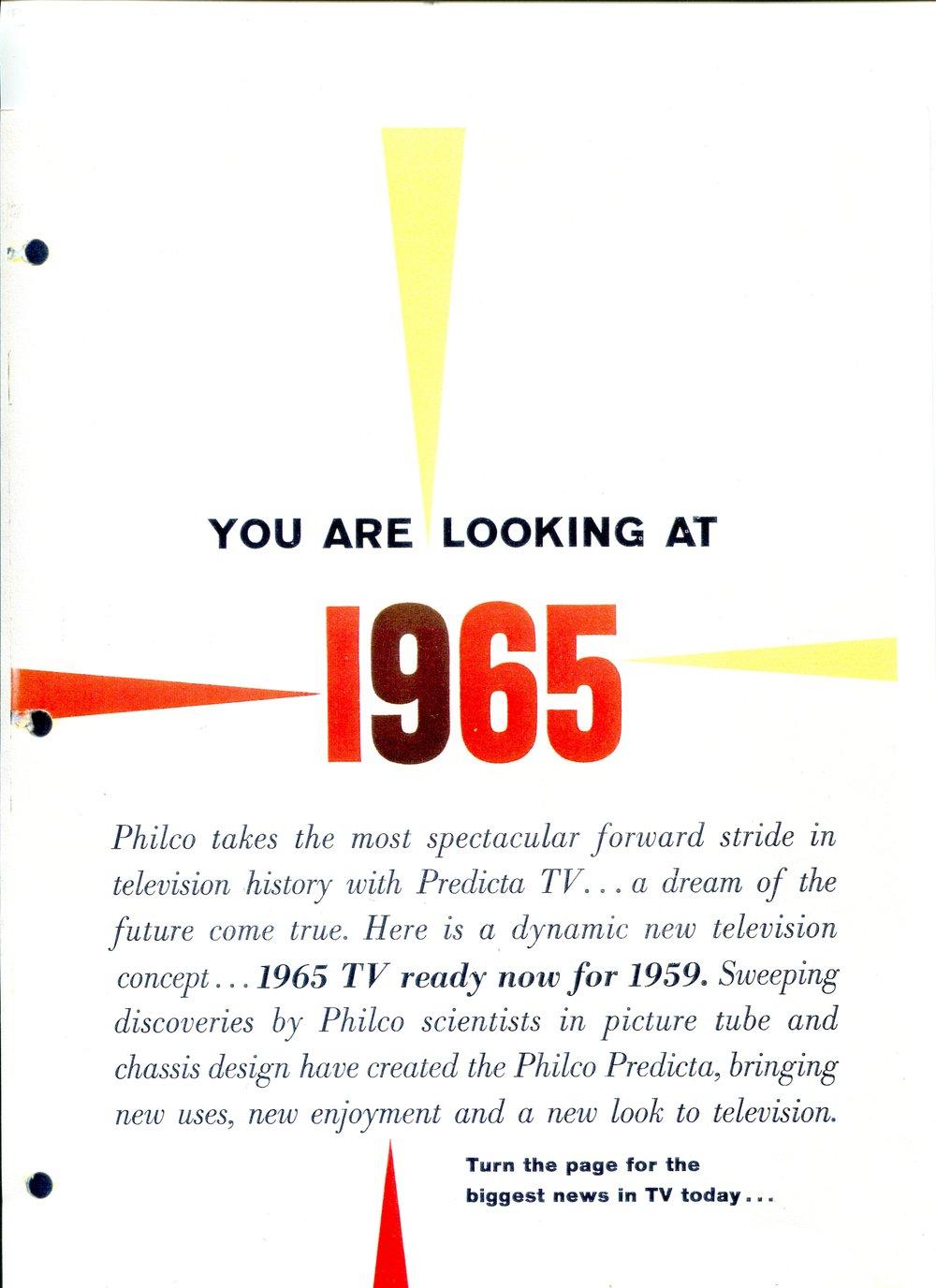 Philco Book 002.jpg