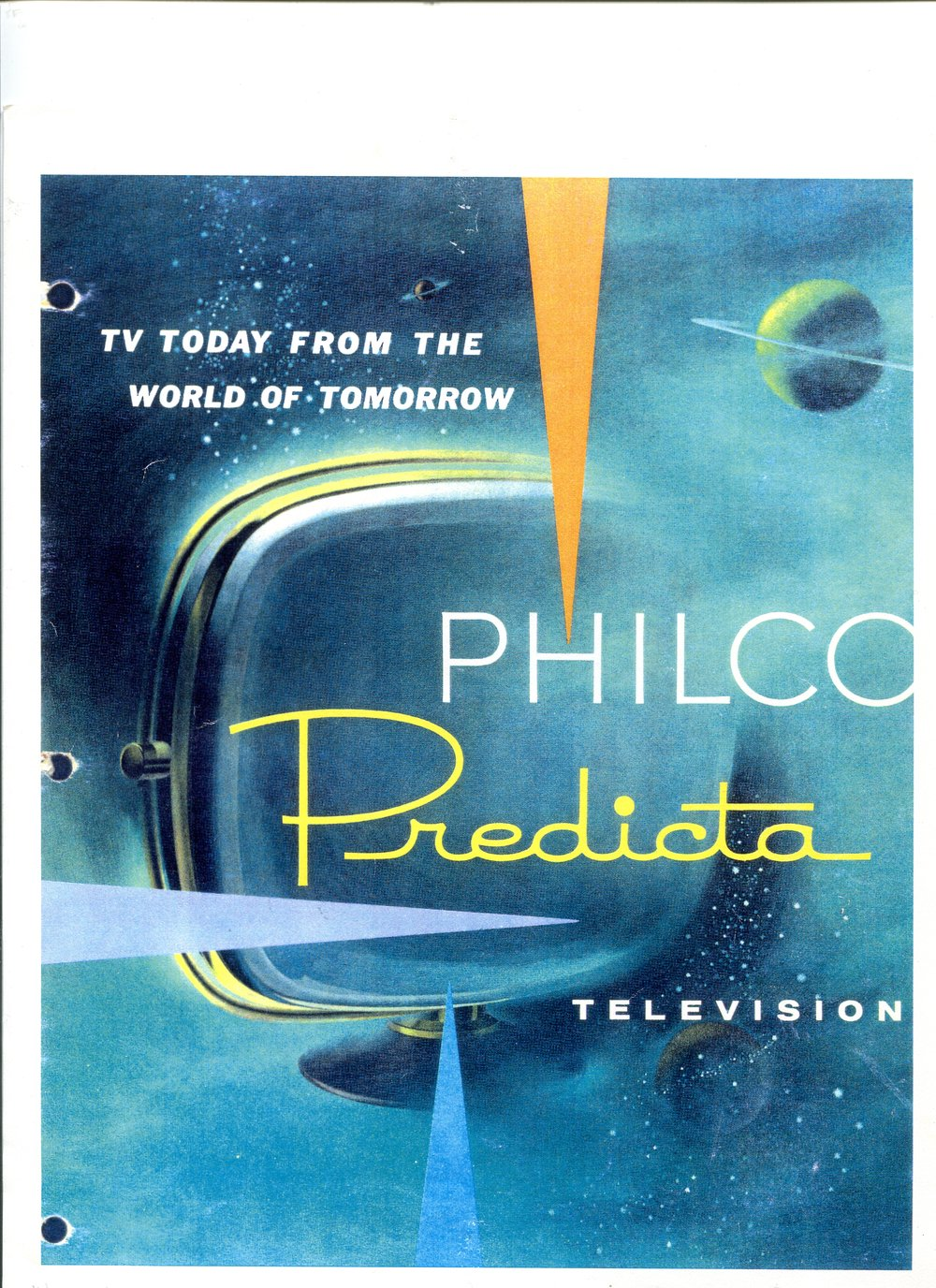 Philco Book 001.jpg