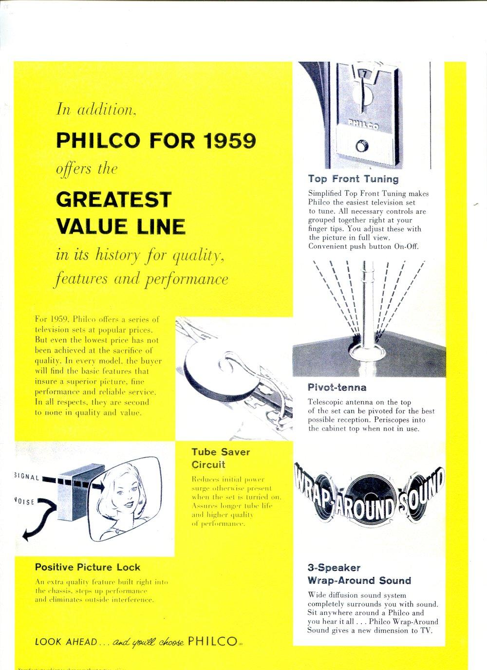 Philco Book 014.jpg