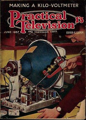practical tv.JPG