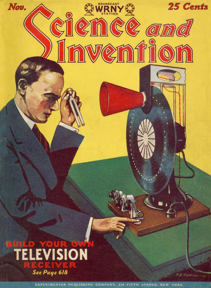 ScienceAndInventionMagazine.jpg