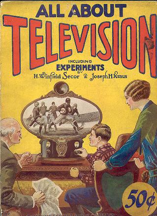 televisionmag1a.jpg