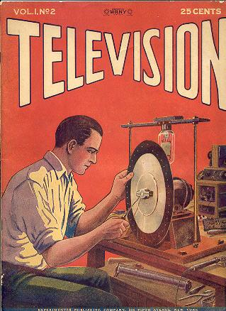 televisionmag2a.jpg
