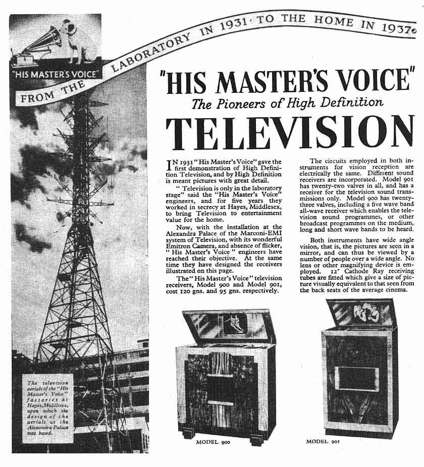 1937-HMV-ad.JPG