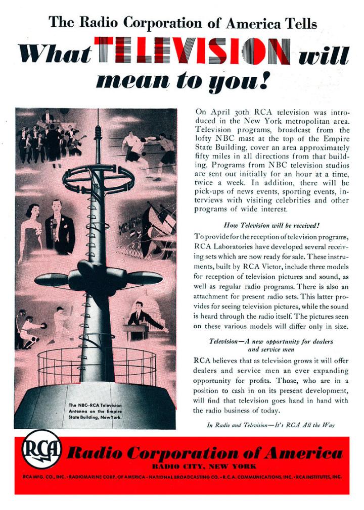 1939_RCA_Television_Advertisement-720x1010.jpg