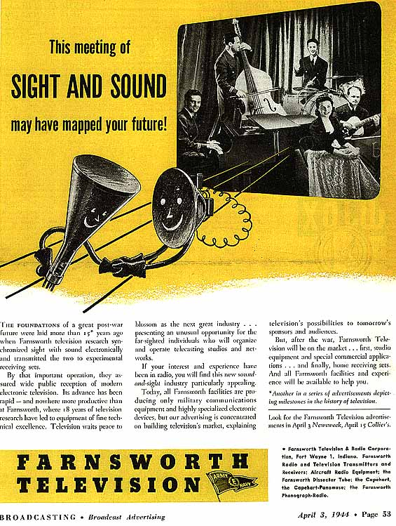 1944_April_3_Broadcasting_FARNSWORTH_Ad.jpg