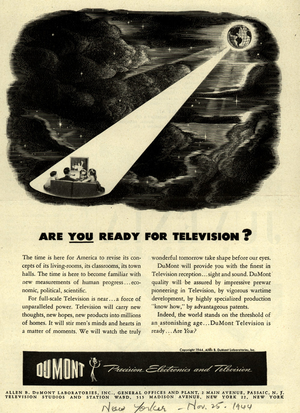 Are-You-Ready-for-Television-ad-DuMont-Labs-1944.jpg
