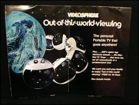 jvc videosphere ad 4.jpg