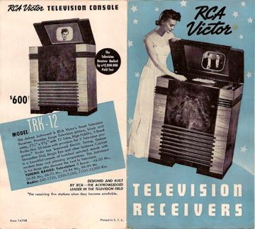 Rca Victor Ad.jpg