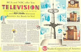 RCA- AD (Worlds Fair?).jpeg
