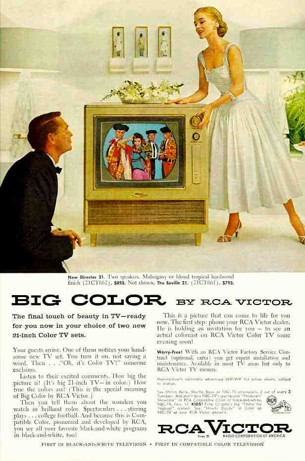 RCAbig color tv.jpg