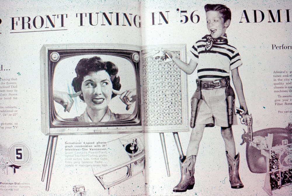 tv  201.jpg