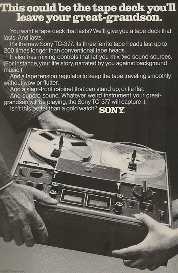 tv ad early sony recorder.jpg