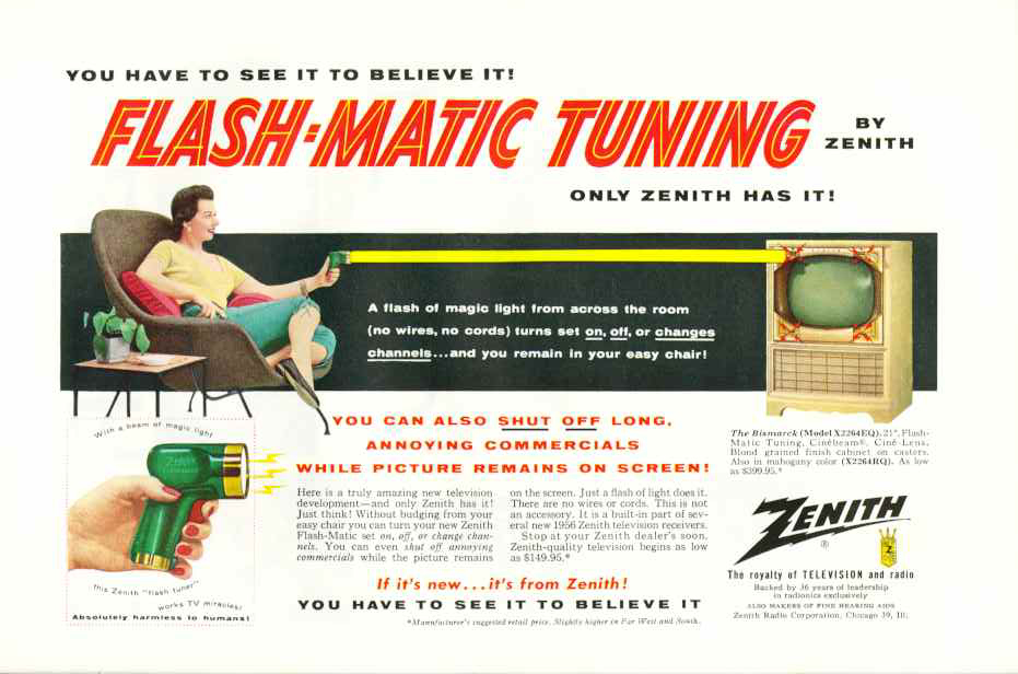 tv ad flashmatic 56.jpg