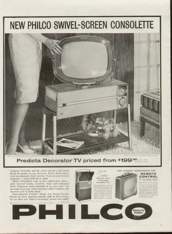tv ad predicta w:stand.jpg