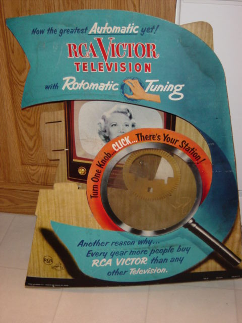 tv ad rca rotomatic.jpg