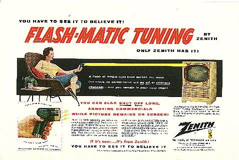 tv ad-zenith remote.jpg