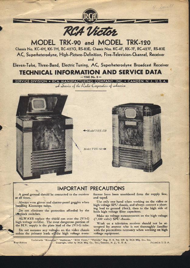 tv mag -rca trk-90manual.jpg
