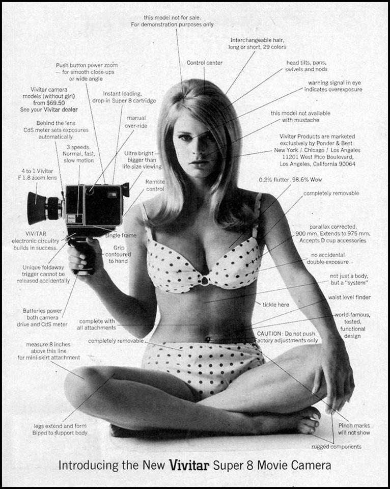 Video Camera .jpg