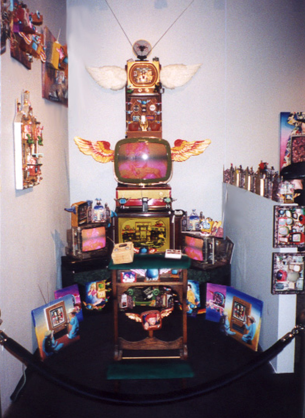 2  shrine 2001.jpg