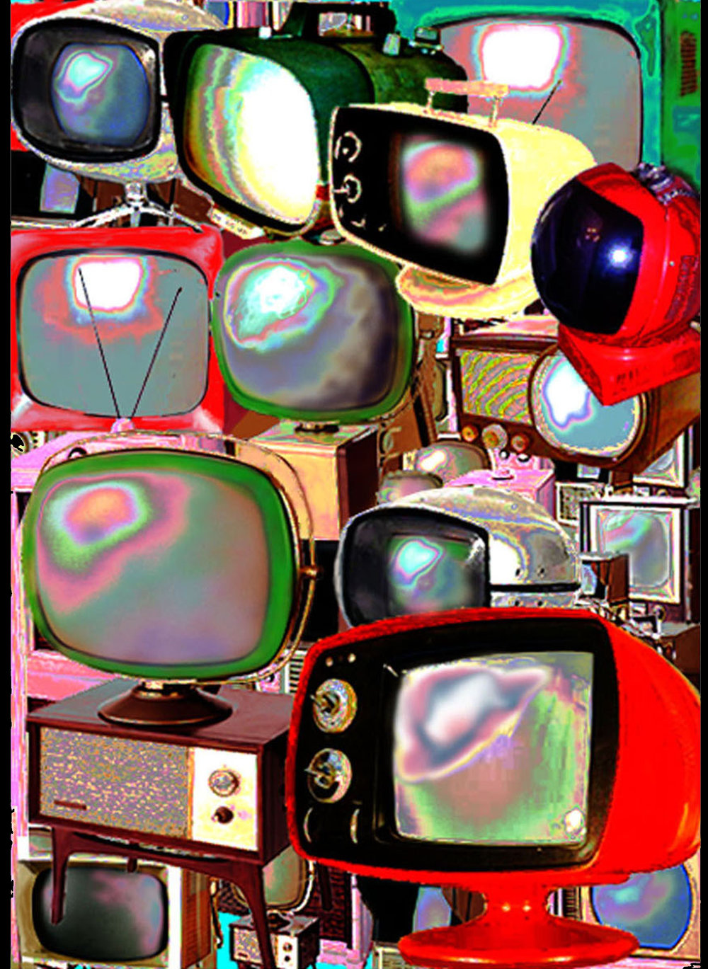 digital tvscape 2.jpg