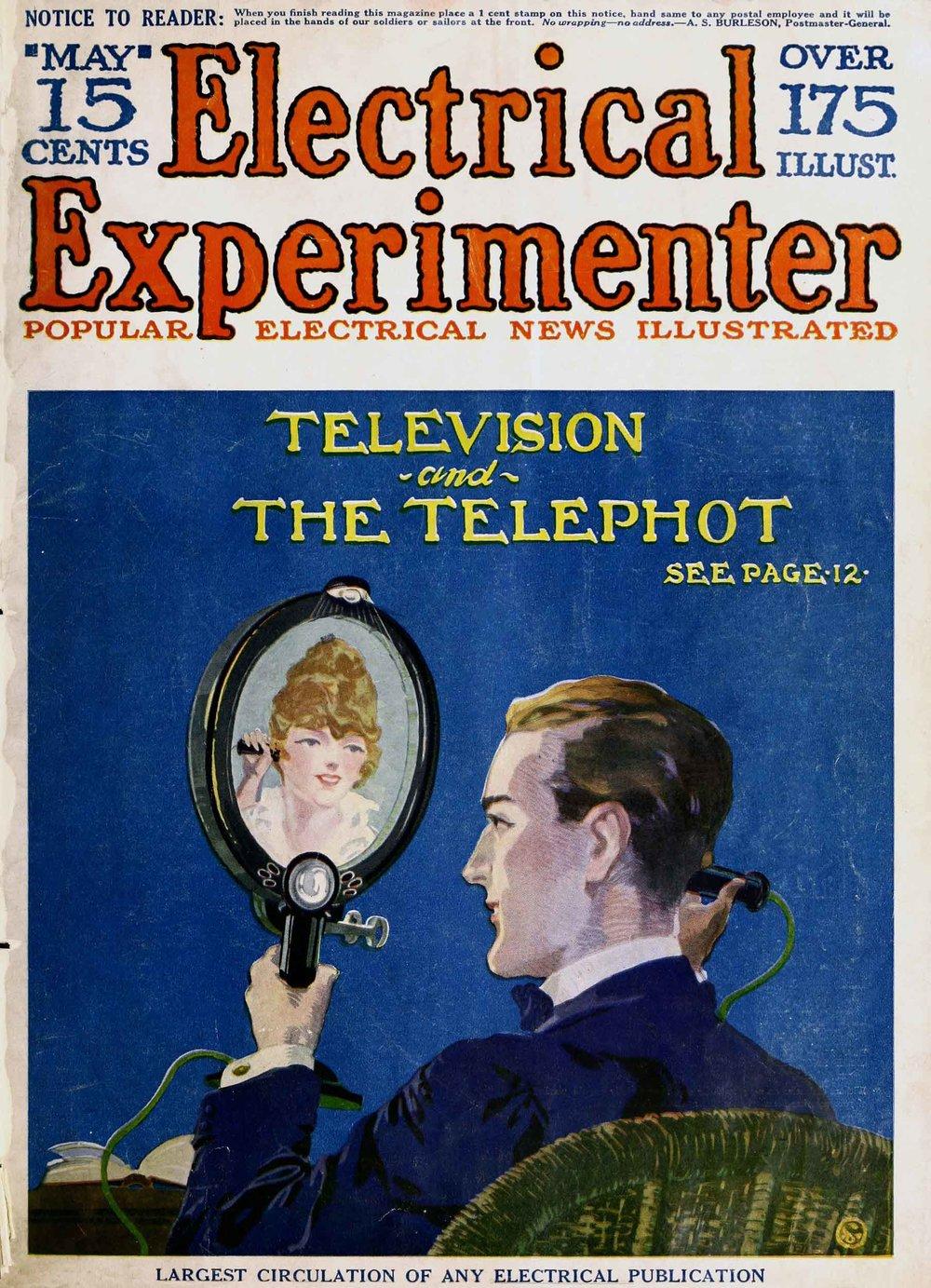 05_Magazine_Telephot_ElectricExp.jpg