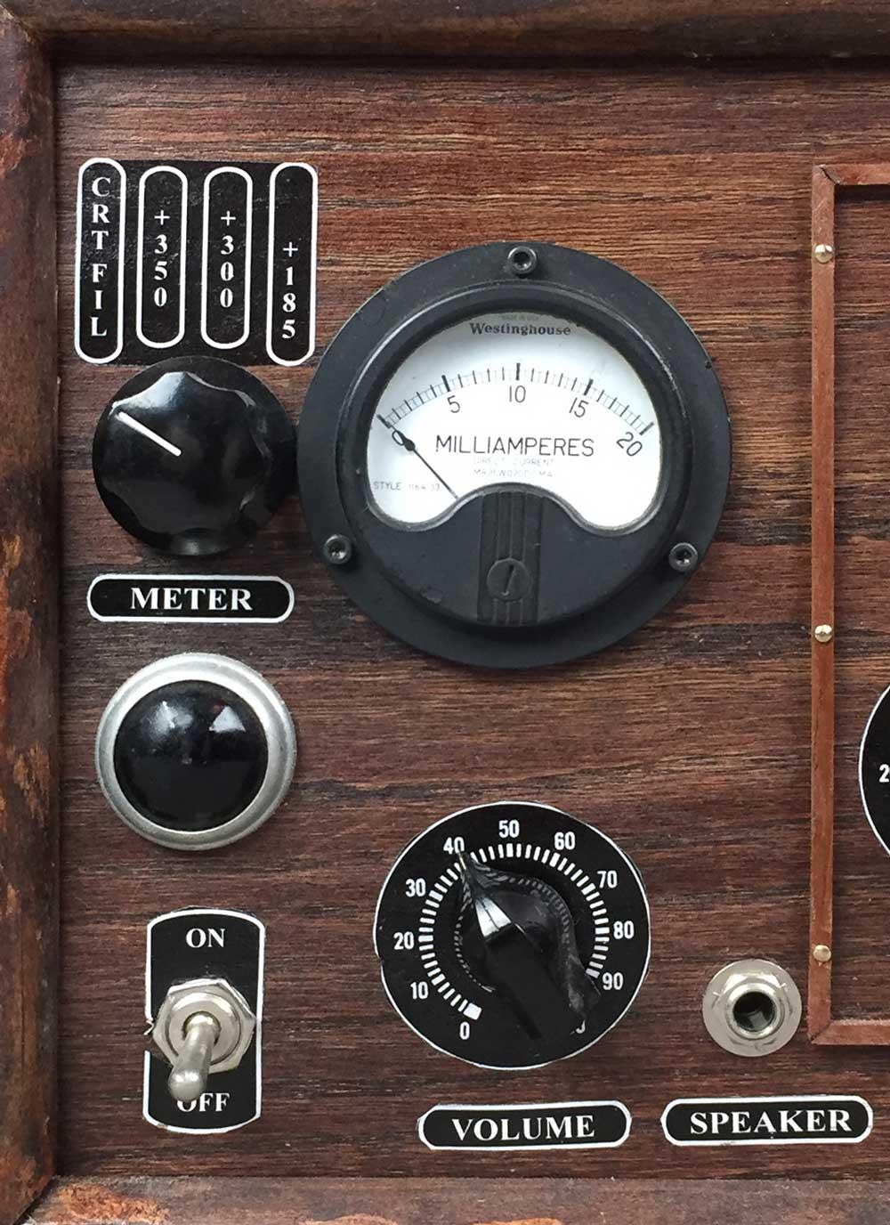 ReceiverPanel01IMG_6041_resize.jpg