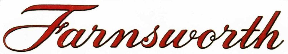 24_Farnsworth_Logo_PTF_477_resize.jpg