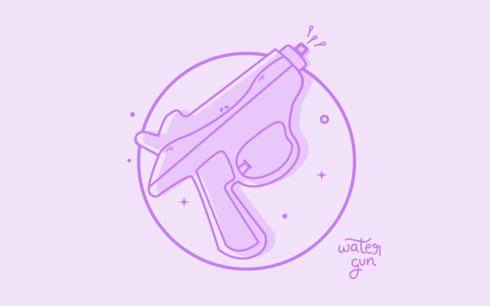 icon-therapy-portfolio-preview-final3.png