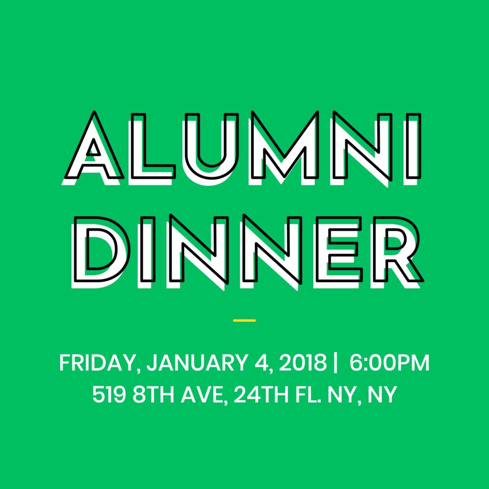 Fiver-Alumni-Week-Instagram3.png
