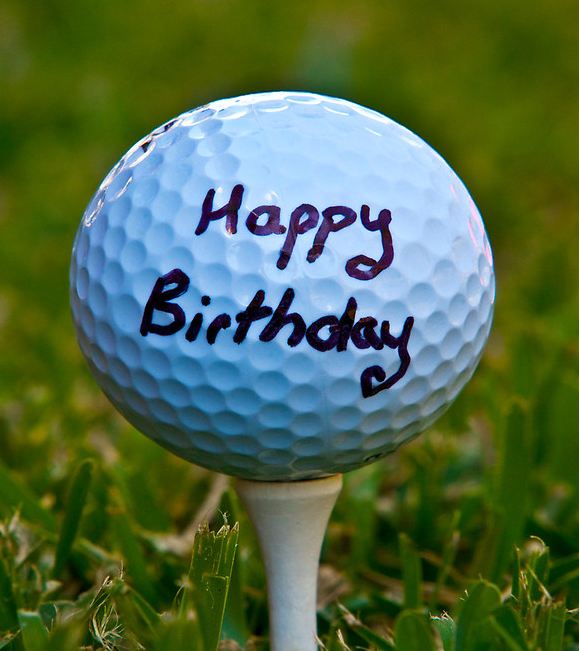 birthday golf.png