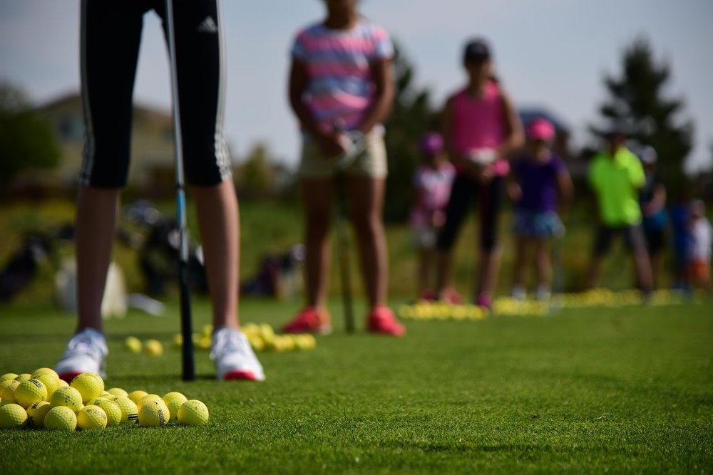 kids golf camp.JPG