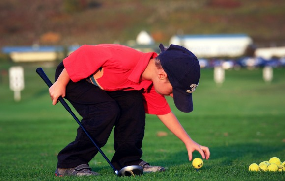 junior golfer2.jpg
