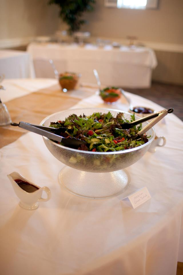 buffet salad 3.jpg