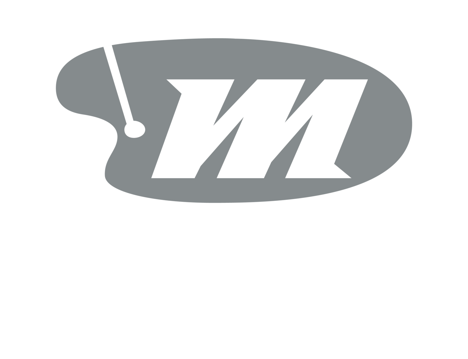 Manderley on the Green