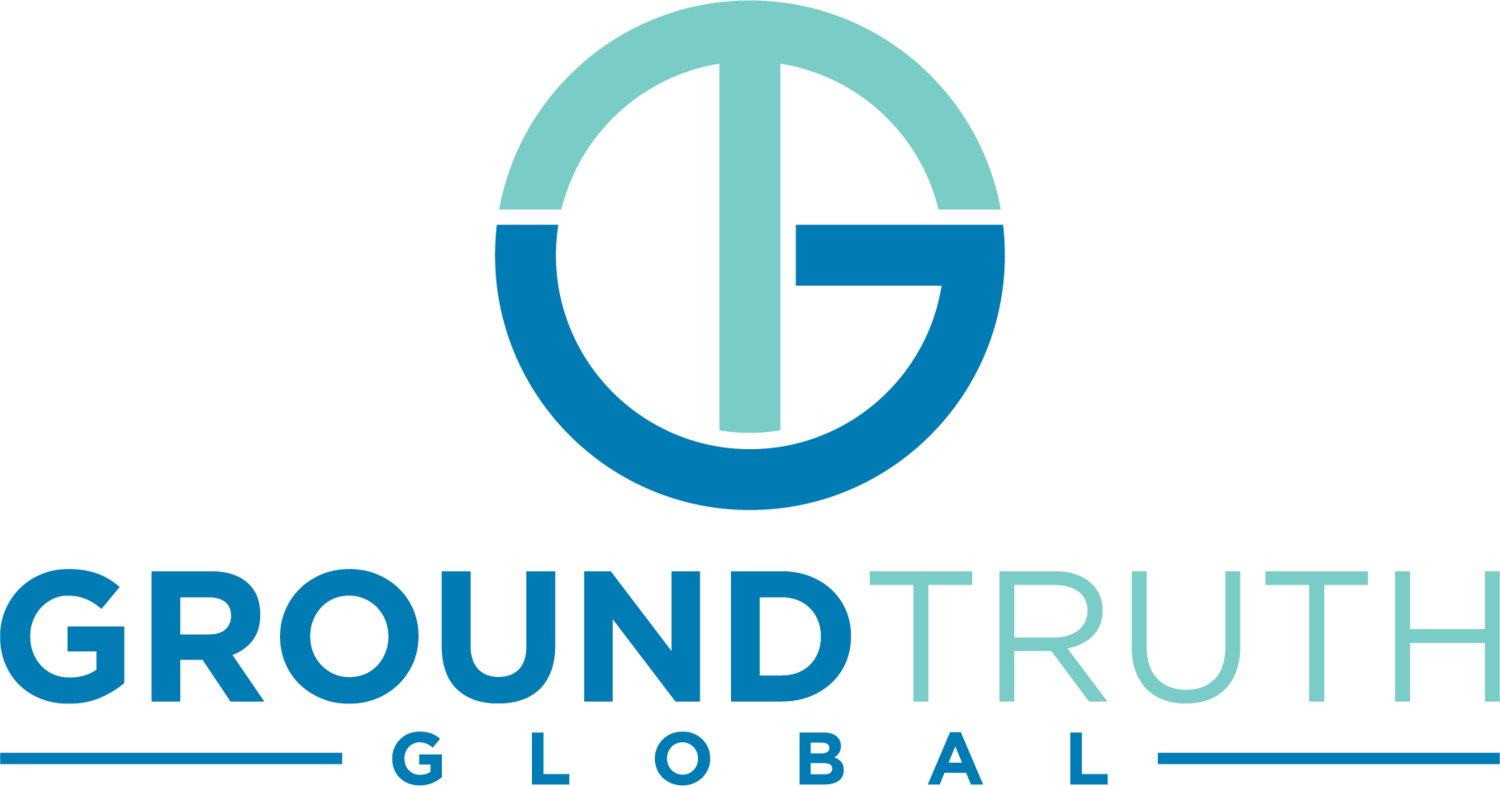 groundTruth global