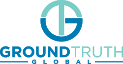 contact groundtruth global