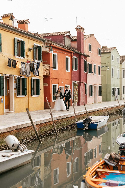 Venezia-60.jpg