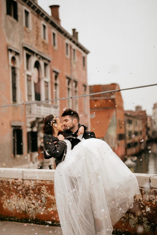 Venezia-102.jpg