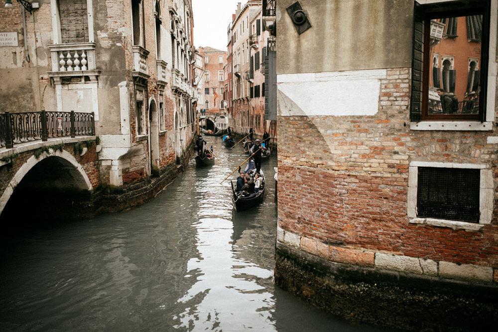 Venezia-125.jpg