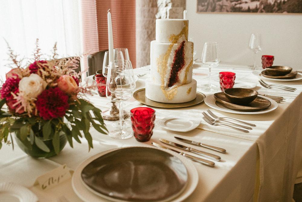 wedding_photographer_kranjska_gora-61.jpg